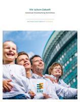 Dritter E/D/E Nachhaltigkeitsbericht